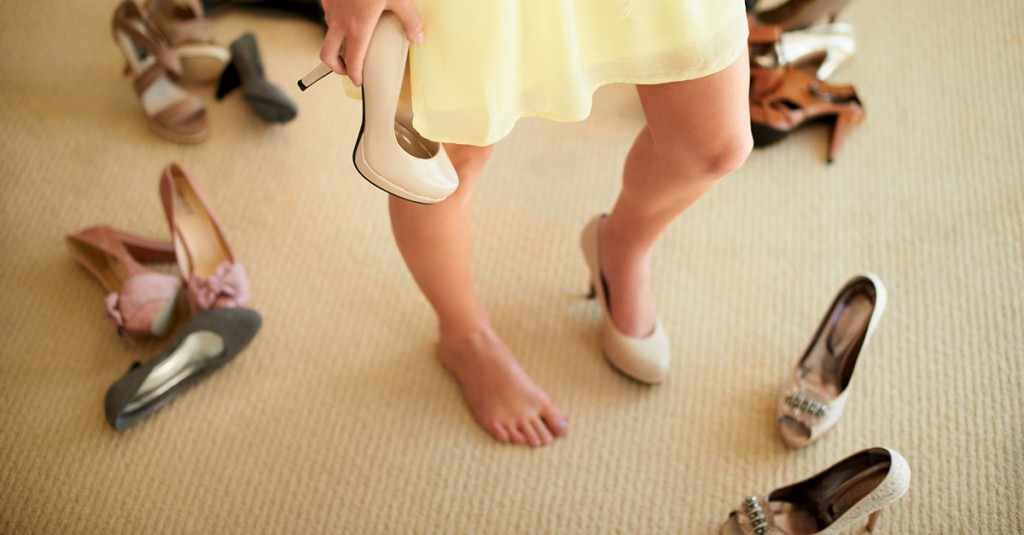 bunion-proof-your-feet-with-our-surgeons-top-3-shoe-shopping-tips