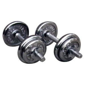 weight loss surgery exercise picture of barbells